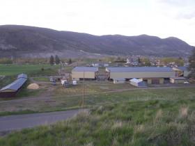 319 LIndley Creek Road