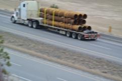 Pipe for oil field File:Photo KDG